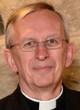 link to details of The Revd Dr Martin Raymond Dudley