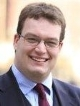 link to details of Matthew Richardson (Alderman)