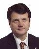 link to details of Gerard Batten